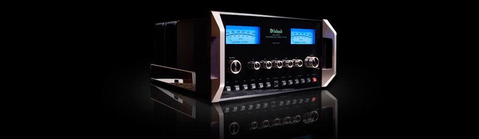 Impianto stereo hi fi modena audiovision - Impianto hi fi per casa ...